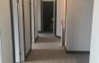 Pārdod dzīvokli, Aleksandra Čaka iela 136 - Attēls 10