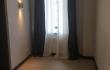 Продают квартиру, улица Aleksandra Čaka 136 - Изображение 5