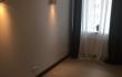 Продают квартиру, улица Aleksandra Čaka 136 - Изображение 9