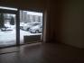 Iznomā tirdzniecības telpas, Keldiša iela - Attēls 2