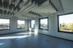 Office for rent, Pērnavas street - Image 4