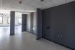 Office for rent, Pērnavas street - Image 5