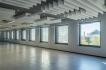 Office for rent, Pērnavas street - Image 6