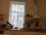 Izīrē dzīvokli, Lāčplēša iela iela 53 - Attēls 8