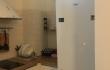 Izīrē dzīvokli, Lāčplēša iela iela 53 - Attēls 9