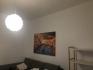 Izīrē dzīvokli, Lāčplēša iela iela 53 - Attēls 10