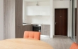 Apartment for rent, Staraja Rusas street 8 - Image 3