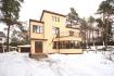 Pārdod māju, Viļa Olava iela - Attēls 1