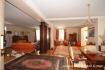 Pārdod māju, Viļa Olava iela - Attēls 6