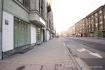 Iznomā tirdzniecības telpas, Brīvības iela - Attēls 9