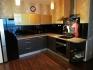 Izīrē dzīvokli, Anniņmuižas bulvāris iela 38 k-4 - Attēls 1