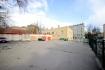 Iznomā biroju, Lāčplēša iela - Attēls 4