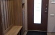 Pārdod māju, Sniegu iela - Attēls 14