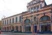 Iznomā tirdzniecības telpas, Graudu iela - Attēls 1