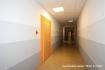 Iznomā biroju, Rūpniecības iela - Attēls 19