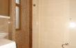 Izīrē dzīvokli, Raiņa bulvāris 31 - Attēls 10