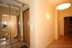Izīrē dzīvokli, Raiņa bulvāris 31 - Attēls 13