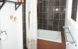Izīrē māju, Rudzrogu iela - Attēls 6