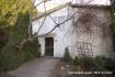 Izīrē māju, Rudzrogu iela - Attēls 11