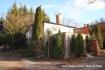 Izīrē māju, Rudzrogu iela - Attēls 12