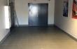 Iznomā biroju, Katlakalna iela - Attēls 9