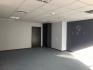 Iznomā biroju, Katlakalna iela - Attēls 6