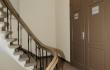 Pārdod dzīvokli, Merķeļa iela 6 - Attēls 26
