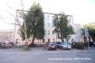 Pārdod dzīvokli, Lāčplēša iela iela 87E - Attēls 1