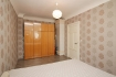 Pārdod dzīvokli, Brīvības iela 158 - Attēls 6
