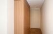 Apartment for sale, Lāčplēša iela street 11 - Image 7