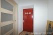 Izīrē dzīvokli, Gustava Zemgala gatve iela 67 - Attēls 6