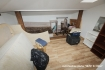 Izīrē dzīvokli, Gustava Zemgala gatve iela 67 - Attēls 9
