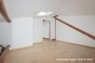 Izīrē dzīvokli, Gustava Zemgala gatve iela 67 - Attēls 2