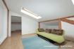Izīrē dzīvokli, Gustava Zemgala gatve iela 67 - Attēls 10