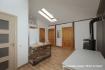 Izīrē dzīvokli, Gustava Zemgala gatve iela 67 - Attēls 11