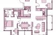 Pārdod dzīvokli, Lāčplēša iela 11 - Attēls 12