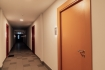 Izīrē dzīvokli, Briežu iela 7a - Attēls 1