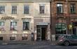 Izīrē dzīvokli, Dzirnavu iela 62 - Attēls 1