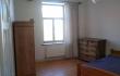 Izīrē dzīvokli, Dzirnavu iela 62 - Attēls 9