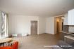 Izīrē dzīvokli, Staraja Rusas iela 8 - Attēls 8