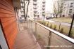 Izīrē dzīvokli, Staraja Rusas iela 8 - Attēls 9