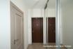 Izīrē dzīvokli, Staraja Rusas iela 8 - Attēls 15