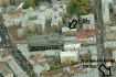 Izīrē dzīvokli, Dzirnavu iela 115a - Attēls 15