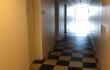 Iznomā biroju, Ulmaņa gatve iela - Attēls 7