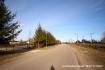 Pārdod zemi, Dzelzceļa iela iela - Attēls 6