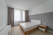 Продают квартиру, улица Pulkveža Brieža 35 - Изображение 5