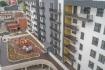 Продают квартиру, улица Pulkveža Brieža 35 - Изображение 20