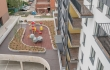 Продают квартиру, улица Pulkveža Brieža 35 - Изображение 21