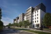 Apartment for sale, Pulkveža Brieža street 35 - Image 2