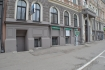 Iznomā tirdzniecības telpas, Pulkveža Brieža iela - Attēls 7